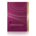 Food supplement Chronolong, 30 capsules
