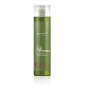 Siberian Wellness. Reviving Hair Conditioner, 250 ml