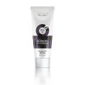 Blueberry & Charcoal Toothpaste, 75 ml